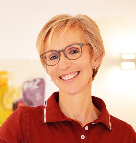 Dr. Susanne Heuer
